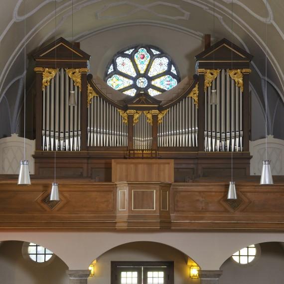 Rensch_Orgelbau_Bechhofen