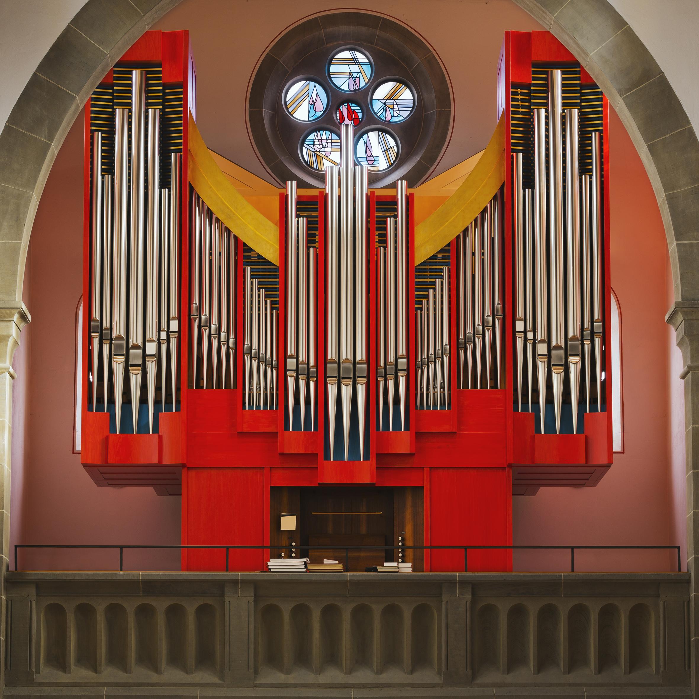 Rensch_Orgelbau_Heilbronn