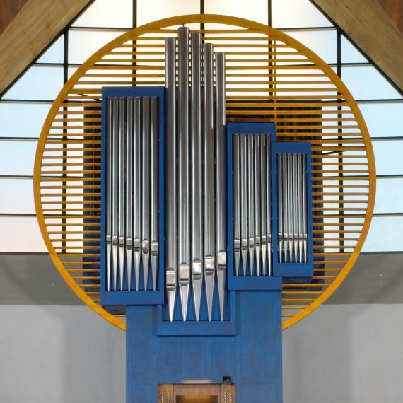Rensch_Orgelbau_Obernburg