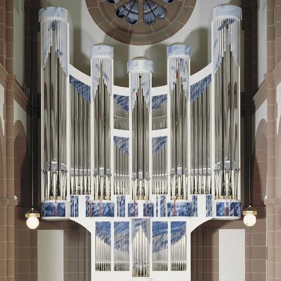 Rensch_Orgelbau_Wuerzburg-St.-Adalbero